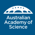 RSNSW Fellows recognised in Australian Academy of Science Awards