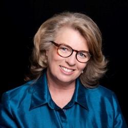 Society Fellow, Alison Bashford, named as a 2021 Dan David Prize Laureate