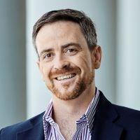 Attila Brungs FRSN FTSE named as next UNSW Vice-Chancellor