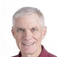 Vale Lieutenant Colonel (ret.) Emeritus Professor E James Kehoe FRSN