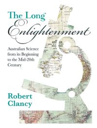 Cover of The Long Enlightenment