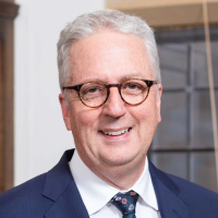 Mark Scott AO FRSN named as the next University of Sydney Vice-Chancellor
