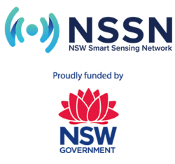 NSSN Ageing Grand Challenge Forum