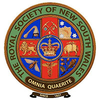 Royal Society of NSW