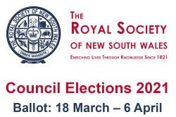 RSNSW Council Elections 2021: Candidates and Ballot