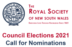 RSNSW Council Elections 2021: Call for Nominations