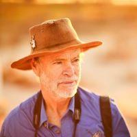 Society Fellow awarded Ecological Society of Australia Gold Medal