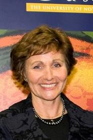Professor Sandra Lynch