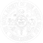 RoyalSociety-Archive-Logo